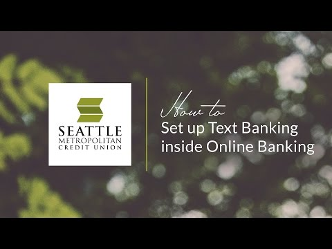 metropolitan Credit Union Seattle WA Seattle