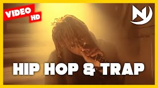 Best Hip Hop & Trap Party Mix 2020 | Rap Urban Bass Boosted Black Music Club Songs #116