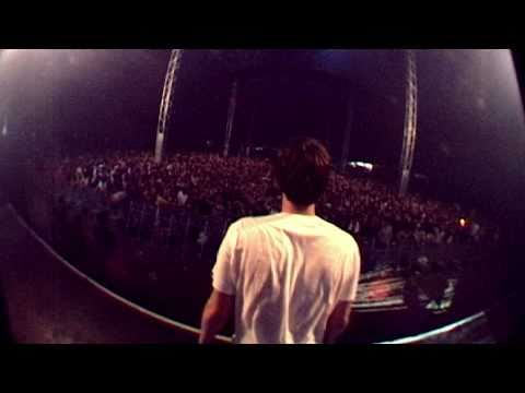 Rusko - Everyday (Netsky Remix)