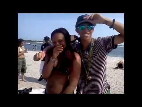 Me and you Frec Money, Trey Jive 7