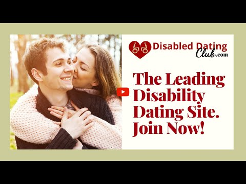 disabled dating sites free