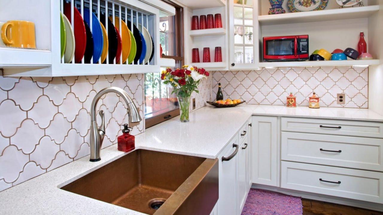 47 Kitchen Sink Ideas - YouTube on Kitchen Sink Ideas  id=20653