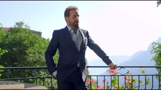 Alfie Boe - Volare - From the new album 'Serenata' OUT NOW!