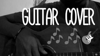Ellame Mudinthathu Guitar Cover