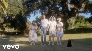 HOLYCHILD - Over You (Official Video) YouTube Videos