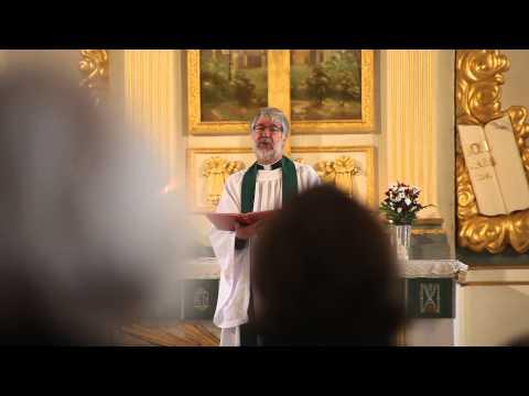 Den Svenska kyrkan