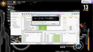"How To Install ""REMEMBER ME."" Flt. PC Game."