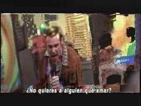 Cable Guy Karaoke Scene