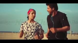 "Video Penyamaran ""Shahrukh Khan"" Yang menggemparkan Kota Dubai download MP3, 3GP, MP4, WEBM, AVI, FLV Juli 2018"