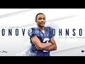 Class Of 2017 CB Donovan Johnson Highlights PSU 2016 17 mp3