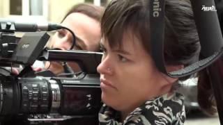 فيديو..الحكومة الفرنسية تحذر من الحديث حول حظر البوركيني