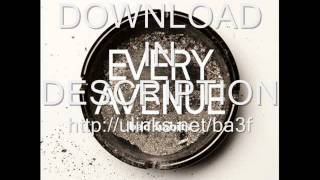 Bad Habits - Every Avenue [DOWNLOAD ALBUM FOR FREE HERE NOW]