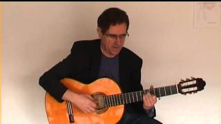 Jürgen Langhans, Laika - Reise ohne  Wiederkehr, Lied (April 2013)