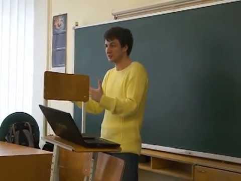 Алексей Чекмарев о запрете рекламы