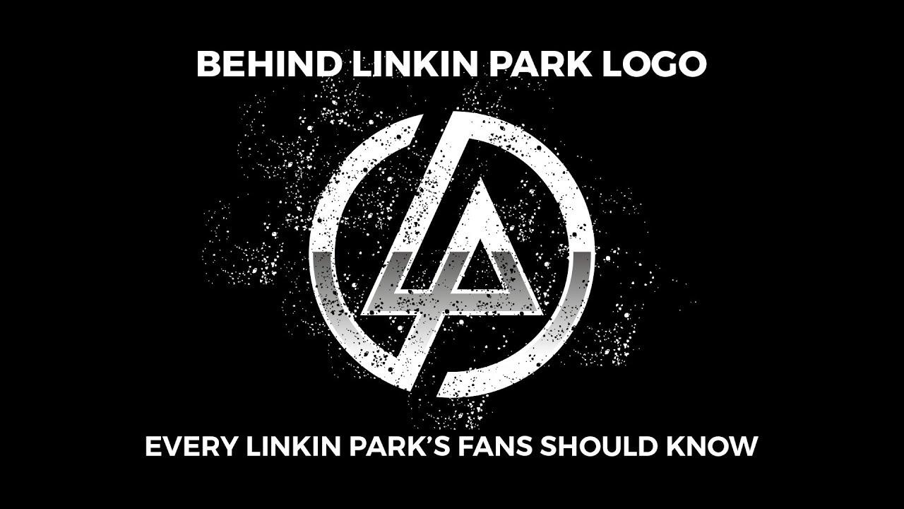 behind the linkin park