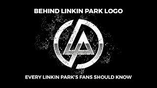 Behind The Linkin Park Logo Every Linkin Park Fans Should Know