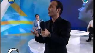 Hasan Reyvandi  Concert 2015 | حسن ریوندی  خنده دار ترین شوخی