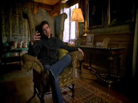 Noel & Liam Gallagher About Knebworth