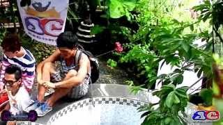 Repeat youtube video Kurom sa Hangal by The Hangalz
