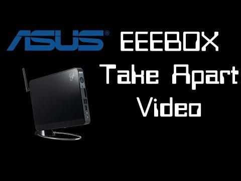 Asus Eee PC 1015BX Azurewave AW-NE762 WLAN Treiber Herunterladen