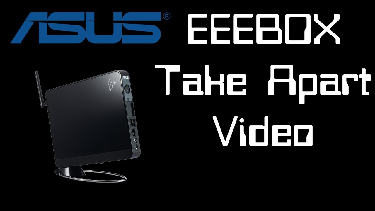 Asus Eee Box B206 AzureWave Wireless LAN Windows 8 X64