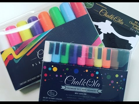 chalkola's-chalkboard-markers-review---natalie's-creations