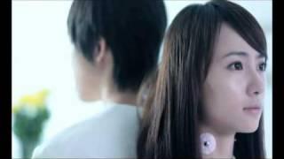 [Eng subs] Zhou Nan 周楠 - Fireworks《花火》 starring Yu Haoming