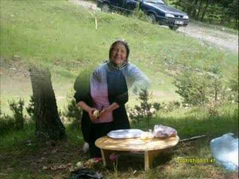 Kars-Sarıkamış-Boyalı Köyü 3