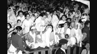 Alger : Les années 1960 - 1970 ( photos ) 1