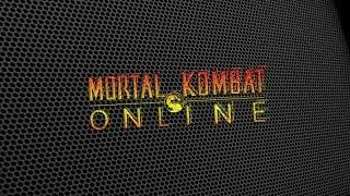 Mortal Kombat Online - The Mystery Revealed