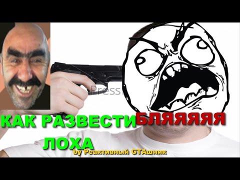 Украинцы обрушили Керченский мост (видео)