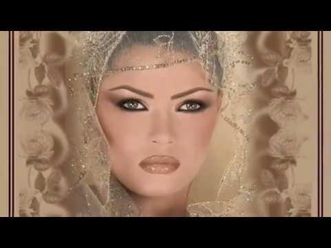 Download Amr Diab Habibi Ya Nour El Ain Mp3 Whitbpathyvo S Ownd