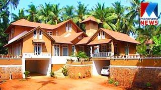 Asarmulla Kerala style Mud house   Veedu   Old episode   Manorama News