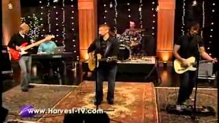 Paul Baloche - Because Of Your Love