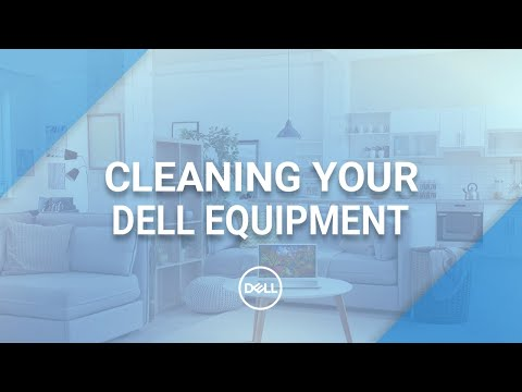 how-to-clean-your-pc-(official-dell-tech-support)