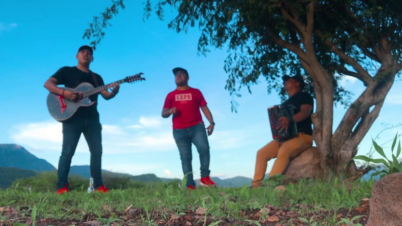 Mi Primer Amor   Komando Norteño ft Armando Alvear   En Vivo 2020