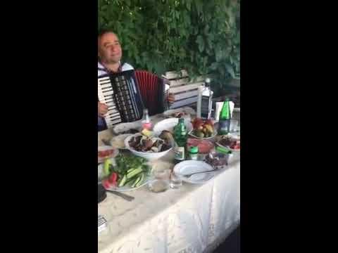 Карап Тавушеци и Рашид (полная версия)