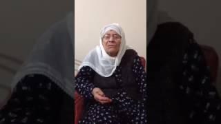 Kaç Çeşit Kadın Var; Teyze Açıklıyor