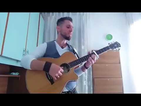 Top 10 Romeo Santos Bachata Songs