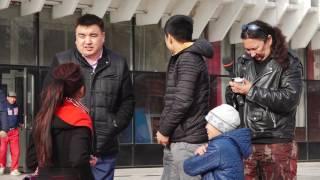 видео: Жанар Акаев мандатынан ажырайбы?