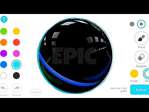 agar.io mobile -  NEW CUSTOM SKIN + TAKEOVERS INSANE // CRAZY CANNONS