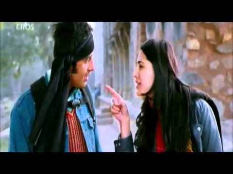 Saffron Tv Top 10 Bollywood Movies 2011: Number 10 - 6