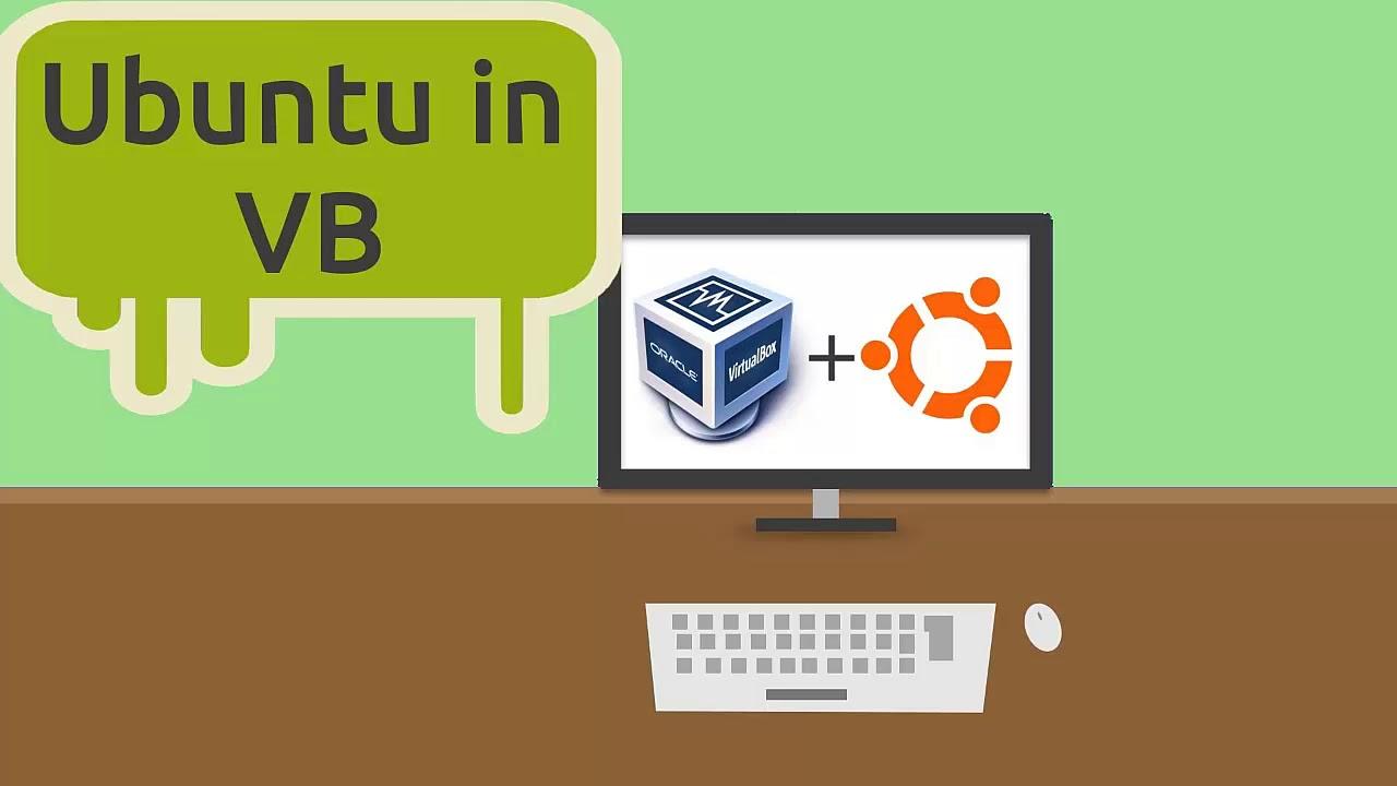 descargar linux ubuntu 64 bits español