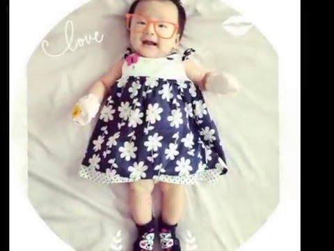 Olivia Chow 1