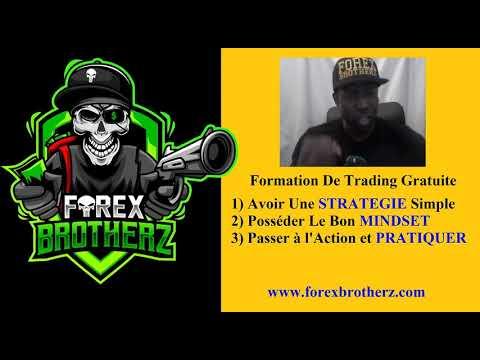 Forex formation trading range