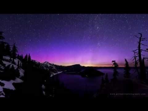 những khoảnh khắc đẹp nhất của thiên nhiên.mp4