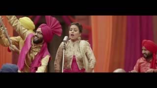 Song - fire bolde ( full video ) artist dilpreet dhillon & inder kaur lyrics happy raikoti