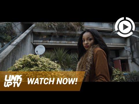 Ezi Emela - Voicemail (Official Video) @MsEziEmela | Link Up TV