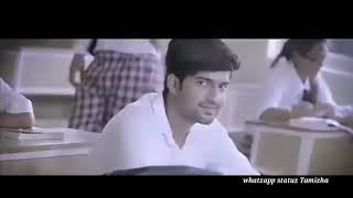Love tamil Album song whatsapp status
