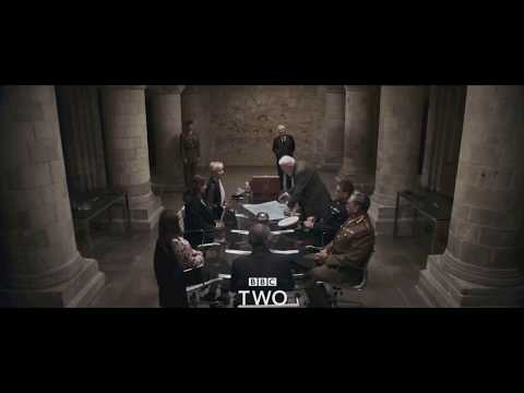 Watch King Lear 2018 BBC Drama Movie Trailer Rolled out in HD